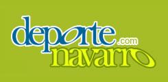 Deporte Navarro
