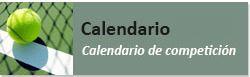 Calendario Competición